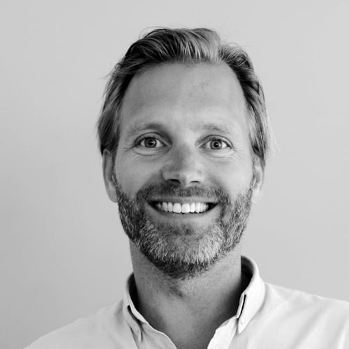 Johan Näslund