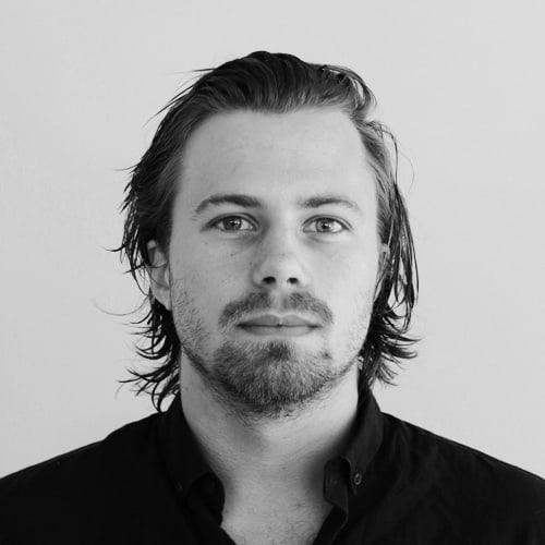 Nils Nordberg