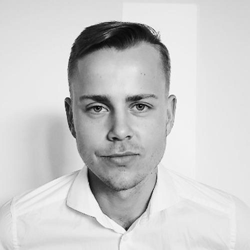 Petter Kvist