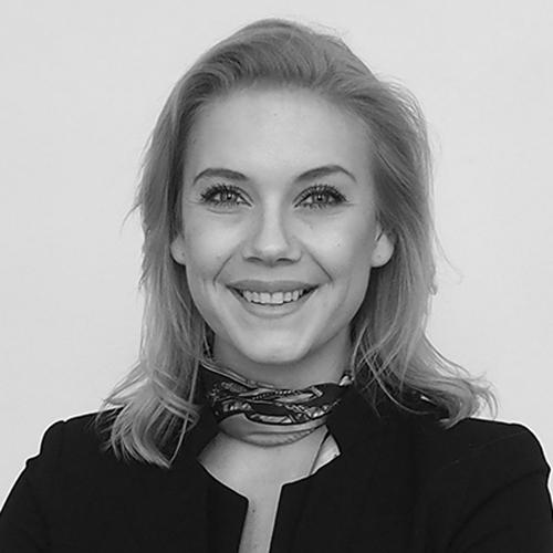 Josephine Eskilsson