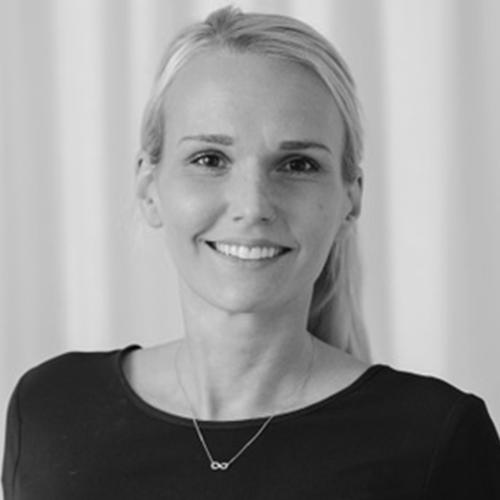 Natalie Mäkinen