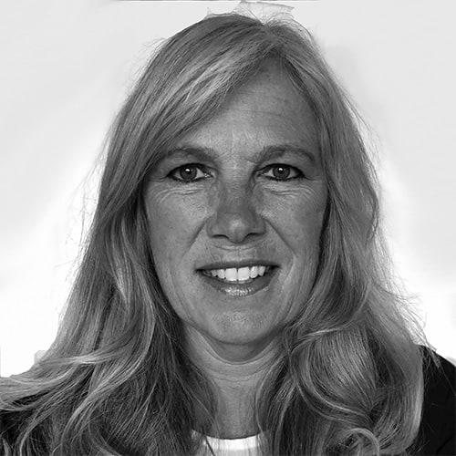 Ulla Nyberg