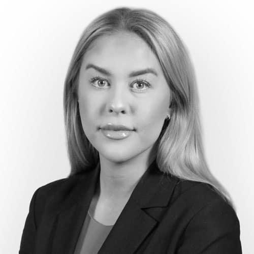 Clara Lindén